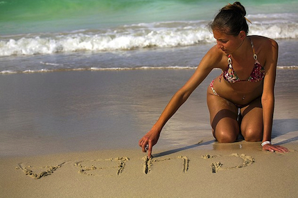 Секс туризм для женщин куба