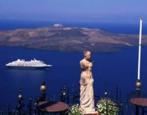 Что посетить на Крите